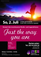 b_250_200_16777215_00_images_news_Plakat-Just-the-way-you-are.jpg